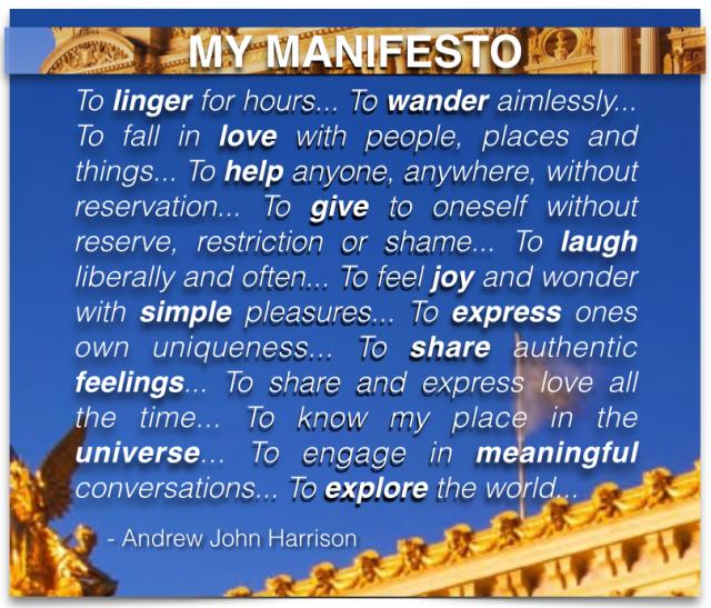 MyManifesto-AJH