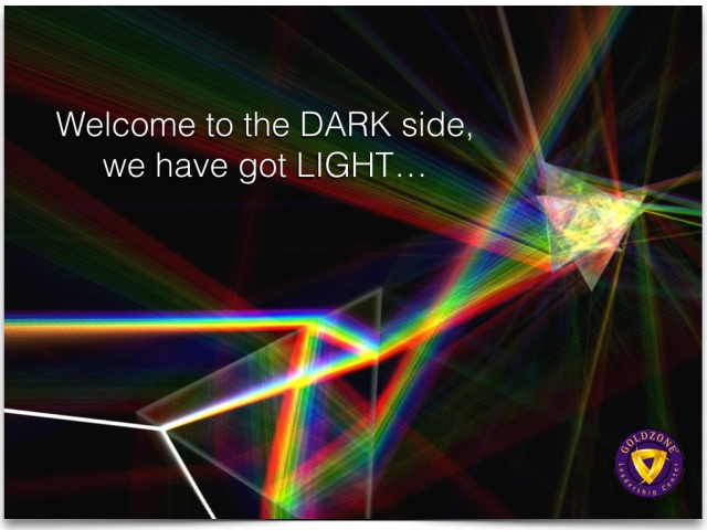 welcome to the dark side.001