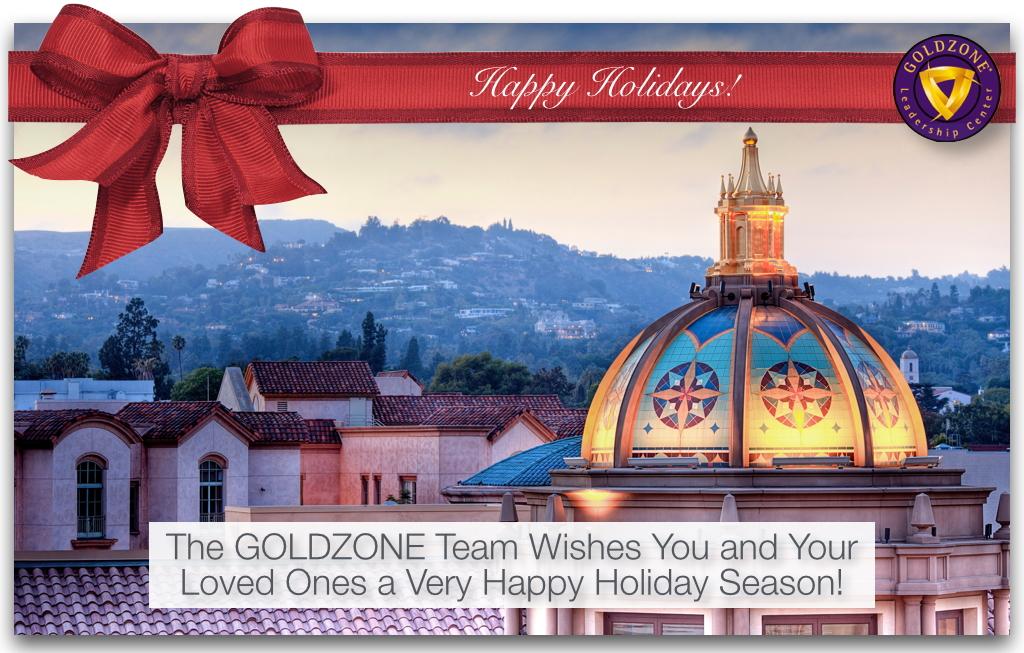 GLC-Happy Holidays.001