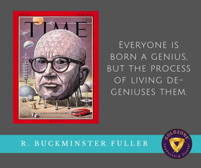 Genius- FULLER.png