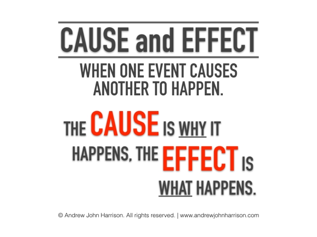 cause-and-effect-001